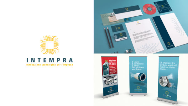 002_intempra-600x338