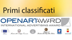 1 openart_premio