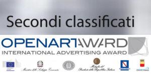2 openart_premio