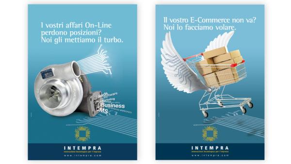 INTEMPRA2_ADV-600x338