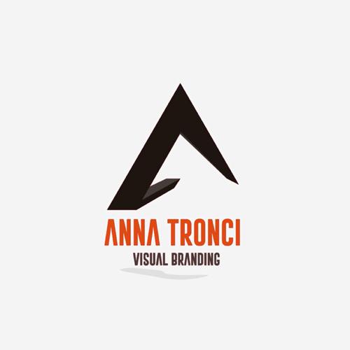 box anna
