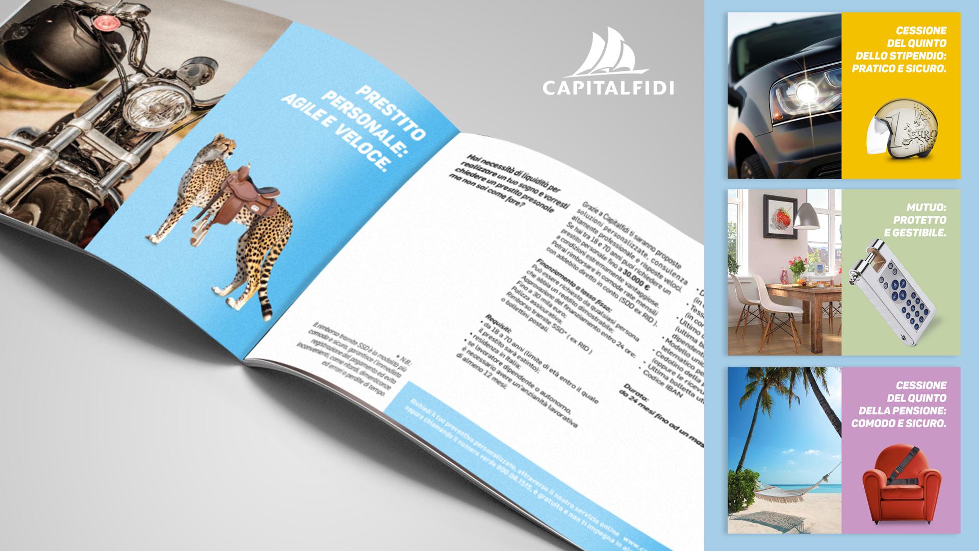 capitalfidi brochure